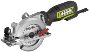 rockwell-rk3441k-compact-circular-saw