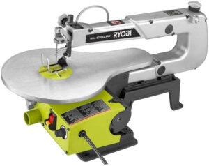 ryobi-16-inch-corded-scroll-saw