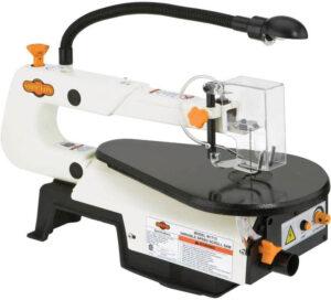 shop-fox-w1713-16-inch-scroll-saw-under-$200