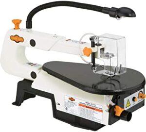shop-fox-w1713-scroll-saw