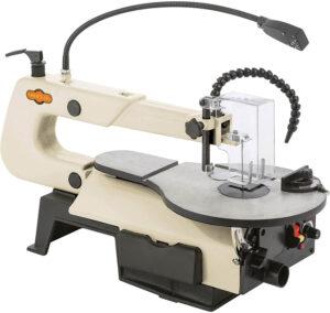 shop-fox-w1872-16-inch-scroll-saw-under-$200