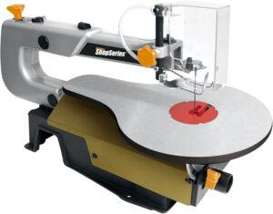 rockwell-rk7315-16-inch-scroll-saw