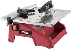 skil-3540-02-7-inch-wet-tile-saw