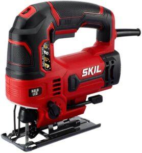 skil-js3149016-corded-jigsaw