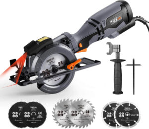 tacklife-tcs115a-circular-saw-with-metal-handle-ideal-for-wood