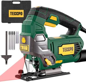 teccpo-tajs01p-jigsaw