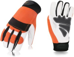 vgo-ga8912-1-pair-chainsaw-work-gloves-saw-protection-on-left-hand