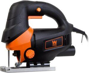wen-3602-jigsaw