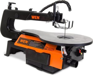 top-rated-wen-3921-16-inch-scroll-saw-review