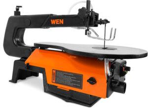 wen-3922-16-inch-scroll-saw
