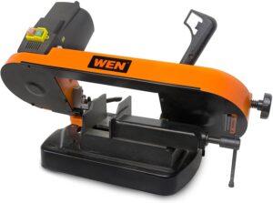 wen-3975T-metal-cutting-benchtop-band-saw
