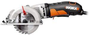 worx-wx429l-compact-circular-saws
