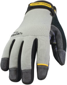 youngstown-05-3080-70-l-protactive-glove-review