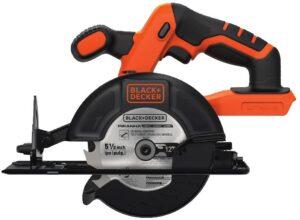 black-decker-bdccs20b-20v-max-cordless-circular-saw