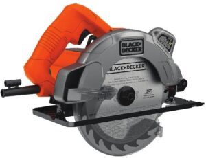black-decker-bdecS300c-circular-saw