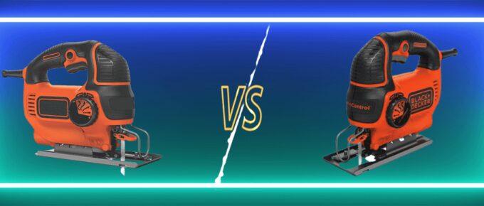 black-decker-bdejs300c-vs-bdejs600c-jigsaw-review