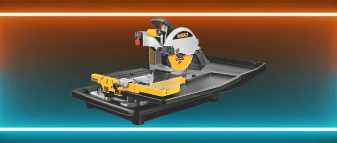 dewalt-d24000s-10-inch-wet-tile-saw-with-stand