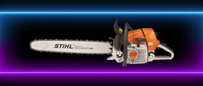dewalt-dccs620p1-12-inch-20v-max-xr-chainsaw-review