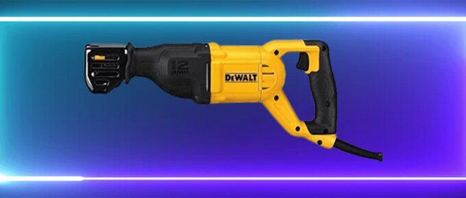 dewalt-dwe305-12-amp-corded-electric-reciprocating-saw-review