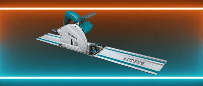 makita-sp6000j1-6-1-2-inch-circular-track-saw-review