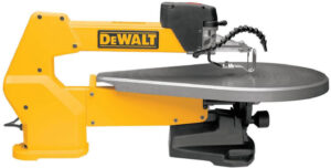 most-popular-and-top-rated-dewalt-dw788-20-inch-scroll-saw-review