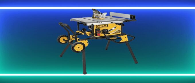 most-popular-top-rated-best-dewalt-dwe7491rs-10-inch-table-saw-review