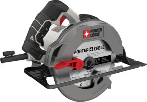 porter-pce300-circular-saw-review-under-50