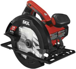 most-popular-and-top-rated-skil-5180-01-14-amp-circular-saw-review