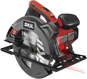 skil-5280-01-circular-saw-with-single-beam-laser-guide