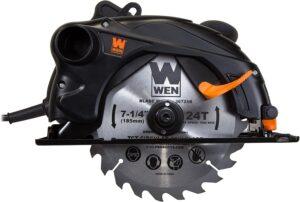 wen-36725-circular-saw