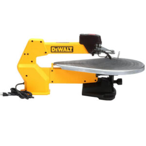dewalt-scroll-saws-dw788