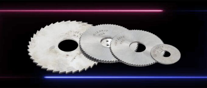 60-vs-80-tooth-miter-saw-blade-which-one-to-choose