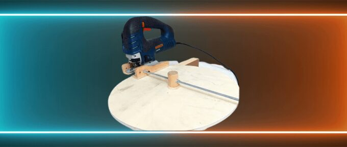 how-to-cut-a-circle-in-wood-with-a-jigsaw