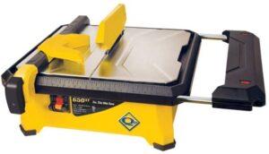 qep-22650q-120-volt-tile-saw-for-wet-cutting-of-ceramic-and-porcelain-tile